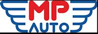 MP AUTO