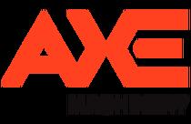 AXE Machinery
