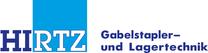 Georg Hirtz GmbH & Co. KG