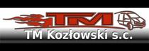 TM Kozłowski s.c.