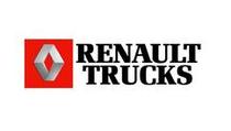 Renault Trucks Bulgaria