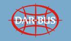 P.T.H.U.DAR-BUS Dariusz Denis