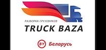 IP Blyshchik R.A.