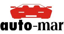 AUTO-MAR WOZY STRAŻACKIE