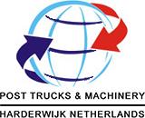 Post Trucks & Machinery B.V.