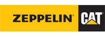 Zeppelin Baumaschinen GmbH NL Ulm-Weißenhorn