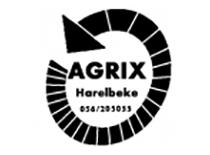 Agrix b.v.b.a.