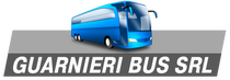 Guarnieri Bus Srl