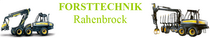 Forsttechnik Rahenbrock