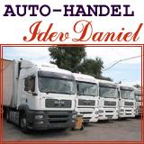 AUTO-HANDEL IDEC DANIEL