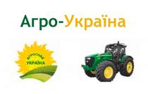 """LLC """"AGROSNAB UKRAINE LTD"""""""