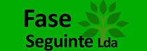 FASE SEGUINTE - LDA