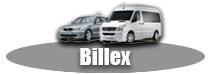 Billex