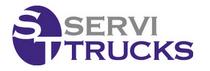 Servitrucks 2014 s.l