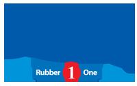 AS Rubber Plastik Mak.Yed.Par.San. ve Tic. A.S.