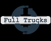 FULL TRUCKS