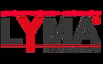 LYMA GmbH
