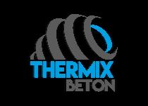 THERMIX BETON Építőipari Szolgáltató Kft.