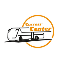 Carross'Center