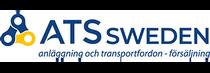 ATS Sweden AB