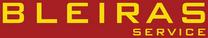 UAB Bleiras service