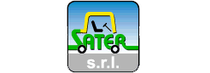 SATER s.r.l.