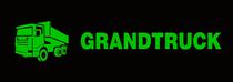 Grandtruck