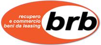 BRB Spa