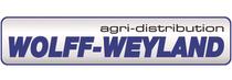 Agri-Distribution sa