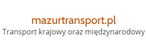 mazurtransport.pl