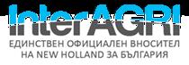 Interagri Bulgaria AD