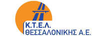KTEL THESSALONIKIS