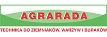 AGRARADA Sp. z o.o