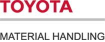 Toyota Material Handling Polska Sp. z o.o.