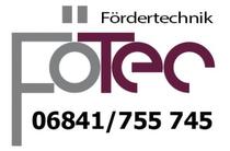 Fötec GmbH Fördertechnik