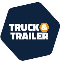 Truck & Trailer Romania