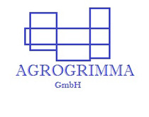 Agrogrimma GmbH