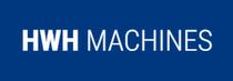 HWH Machines GmbH
