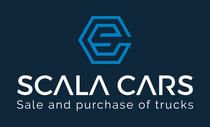Scalacars