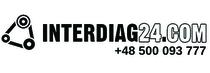 InterDiag24.com