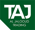 AL JALOOUD TRADING