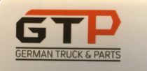 GTP German Truck &Parts
