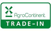 AgroKontinent-Ukraina