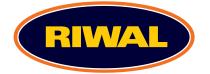 Riwal Sweden