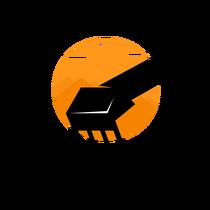 BAUMACHINE SERVICII SRL