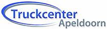 Truckcenter-Apeldoorn B.V.
