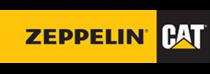 Zeppelin Baumaschinen GmbH NL Hannover