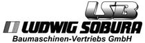 LSB Baumaschinen-Vertriebs GmbH