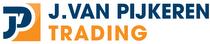 J. van Pijkeren Trading