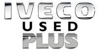 IVECO USED PLUS